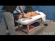 Erotiske sex noveller massage med afslutning københavn
