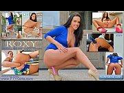 FTV Girls First Time Video Girls masturbating from www.FTVAmateur.com 30