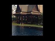 Thaimassage halmstad knulla sundsvall