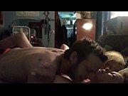 Massage femme nu massage de sexe
