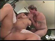 Triana iglesias nude pics scat porn tube