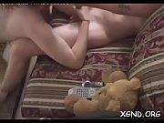 секс от 12 до 15