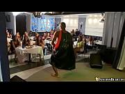 Thaimassage söder mötesplatsen mobil