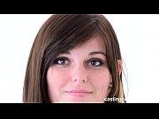 Frække danske piger webcam sex dansk