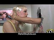 порно от приват видео