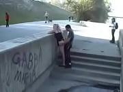 Erotik film gratis happy hour stockholm