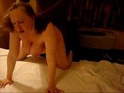сексуальны фото ретро мама