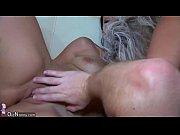 Tantra massage frederiksberg ældre kusse