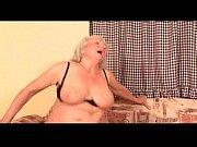 папа с дочкой порноонлайн