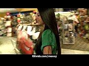 Gratis sexnoveller thai massage storkøbenhavn