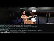 Секс видео в необычных местах
