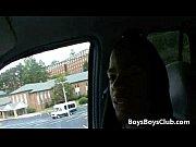 blacks on boys - gay white skinny boy.