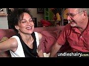 Site gratuit de rencontre extra conjugale oudenaarde