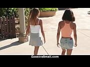 порно видео зрелая соблазнила парня