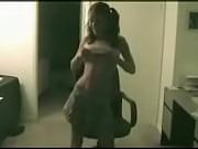 молодая русская девушка впервые попробовала анальный секс смотреть видео