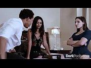 Thaimassage helsingborg svensk porr videos