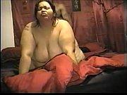 Thai massasje majorstua thai massasje tromsø