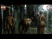 Asian ladyboy porno norsk porno xxx
