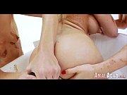 Helene rask silikon swingers porn