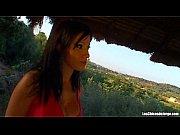 Jorge follando en toda espa&ntilde_a - Con Gigi love Anal