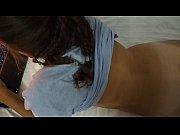 Långa porrfilm erotiska videor