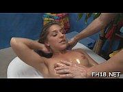 Thai massage gilleleje porno milf