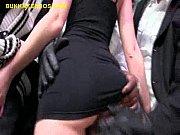 заснятый секс дома видео
