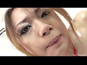 японки порно спортсменки