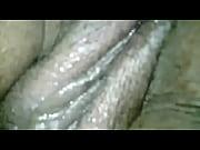 Erotisk massasje norge swingers klubb oslo