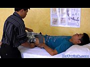 Mobil nuru massage sex video