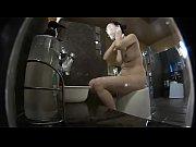 ролики видеочат порно