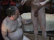 Gratis åorno massage svenstrup