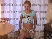 русская сучка таня порно