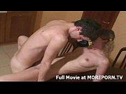 порно фильмы porno