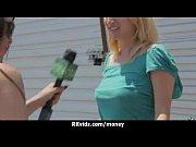 секс видео miki