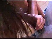 Massage laholm thai kristinehamn