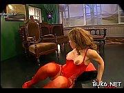 порно эротика в нд видео