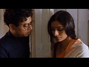 tabu hot masala scenes full video.