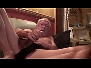 Karvasia pilluja seksiseuraa turusta