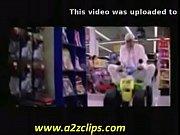 katrina kaif uncensored clip from boom - gulshan.
