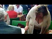 Femme mure a grosse poitrine altstätten
