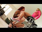видео порно свеб камер смотреть онлайн