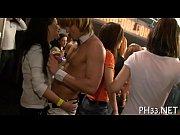 Thai linköping thaimassage borås