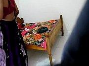 Massage älvsjö thaimassage värnamo