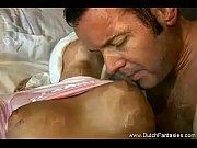 Русское порно двойное с женой домашнее