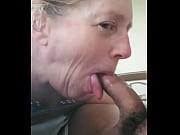 порно фото мокрые и волосатые пизды