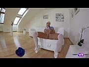 секс русских баб раком