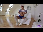 Малолетки секс фото видео порно фото