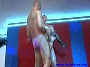 порно секс с рычагом коробки передач