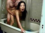 монгольские порно смотреть